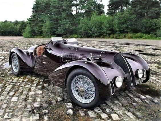 ALFA-ROMEO-6C-2300-B-MILLE-MIGLIA-SPIDER---1938--3