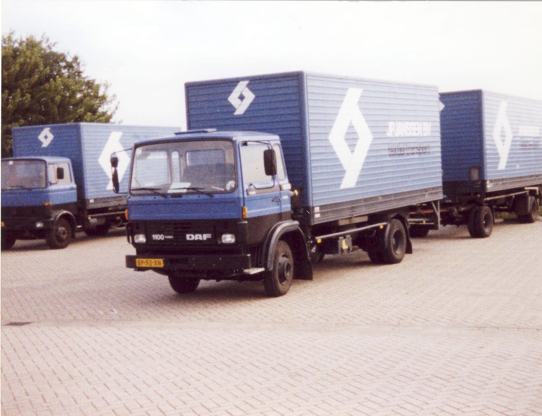 DAF-FA-1100--BP-92-XN-Frank-Coumans-1986-