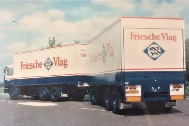 DAF-met-een-RAF-Tandemas-aanhangwagen-zijn-bij-Rondaan-in-Beetgum-opgebouwd-voor-de-CCF-in-Leeuwarden-1