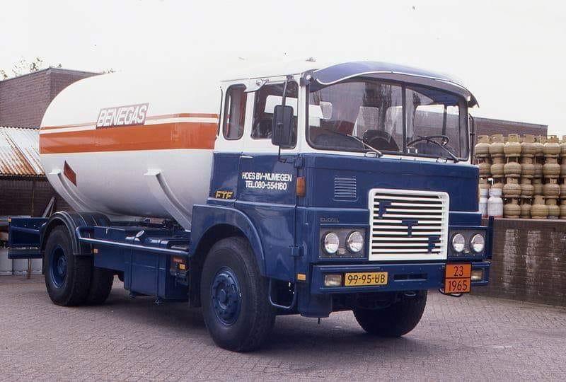 FTF--F8-13K-1977-