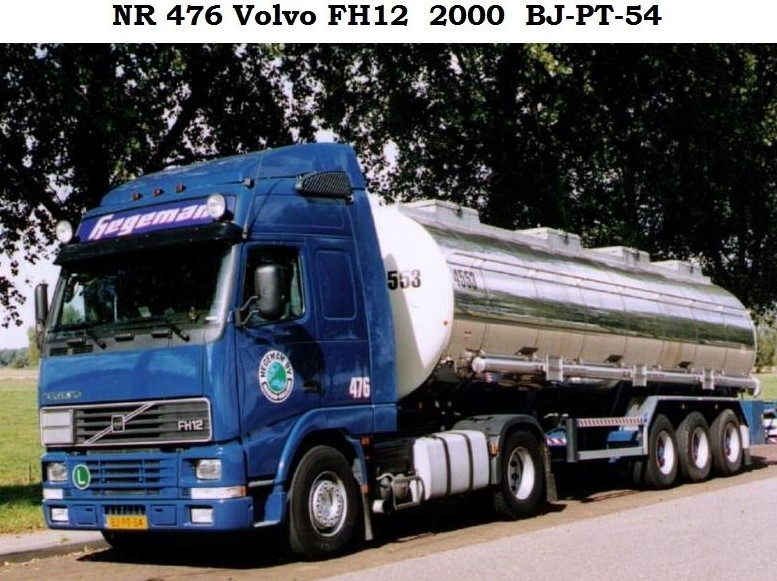 NR-476-Volvo-FH12-van-Jan-Huijnk-later-van-de-dikke-Mike-uit-Duisburg-4