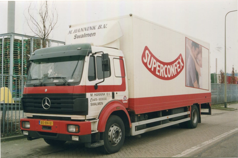 Mercedes-SK--BD-BN-81-foto-Frank-Coumans