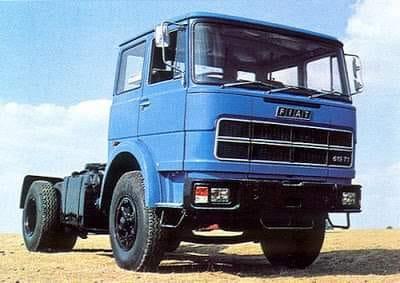 FIAT-619T1