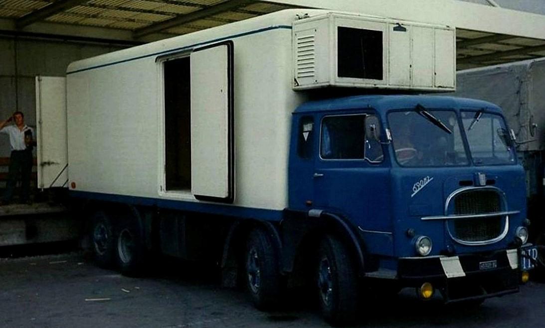 FIAT-690-4-assi-lungo