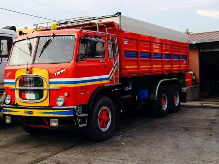 FIAT-693-N1