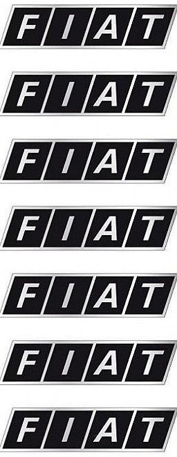 Fiat-6