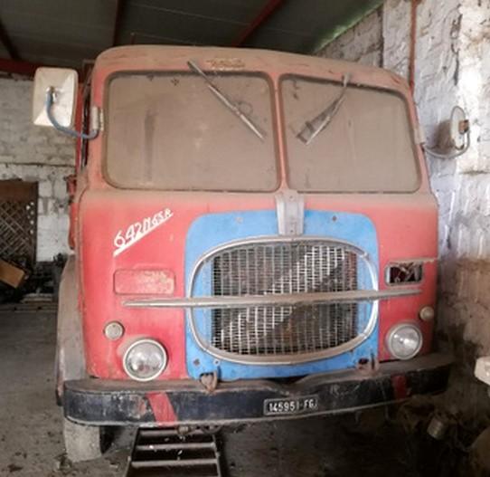 Fiat-642