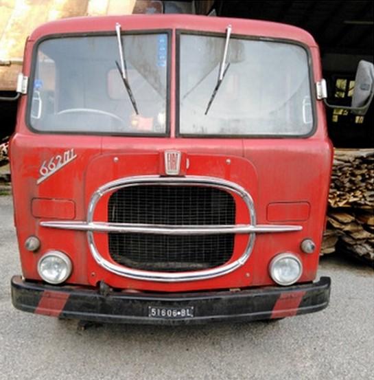 Fiat-662