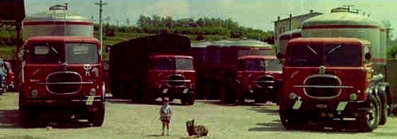 Fiat-quatro-