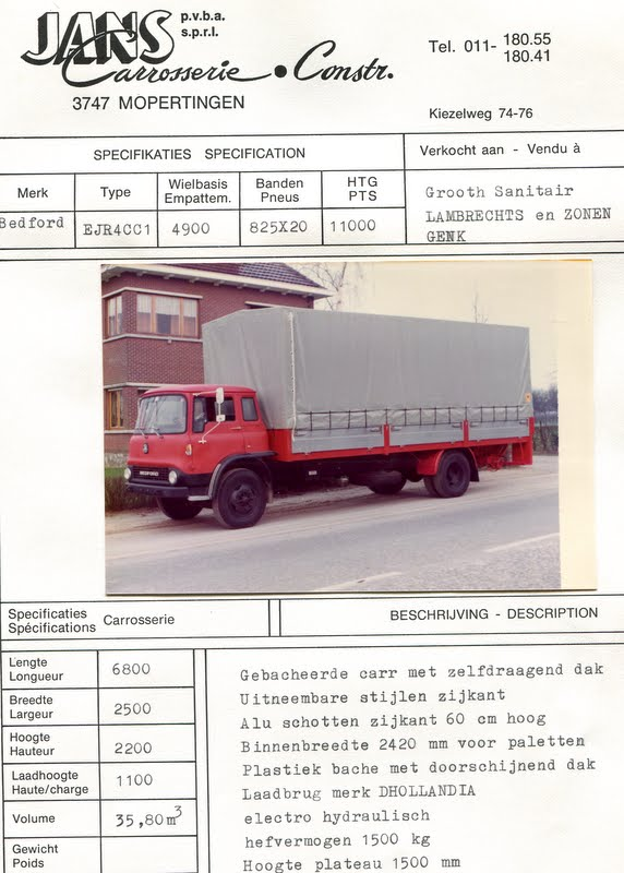 Lambrechts-Zn-Sanitair-Genk--3