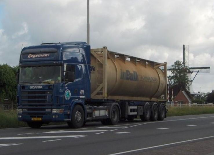 NR-477-Scania-114-380-van-Ed-Langelaar-3