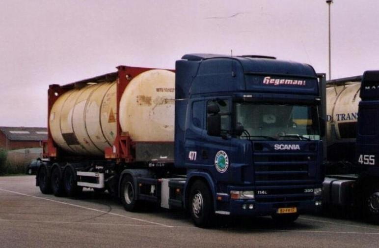 NR-477-Scania-114-380-van-Ed-Langelaar-4