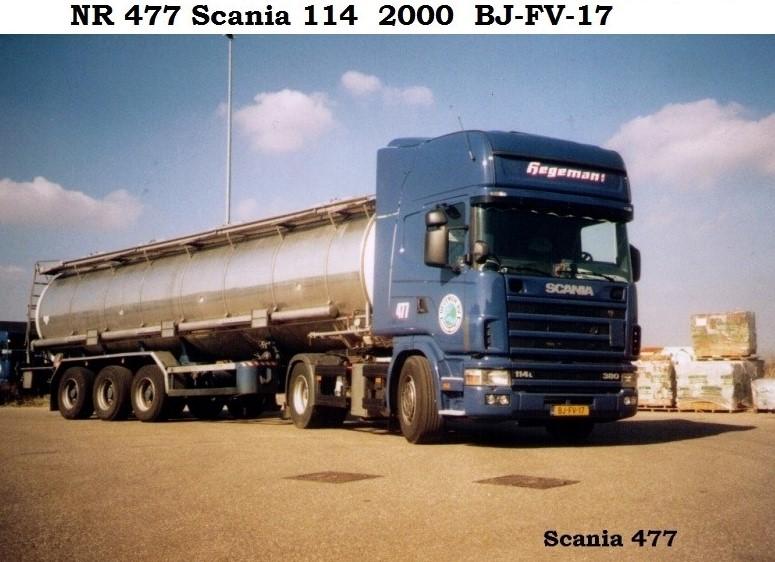 NR-477-Scania-114-380-van-Ed-Langelaar-5