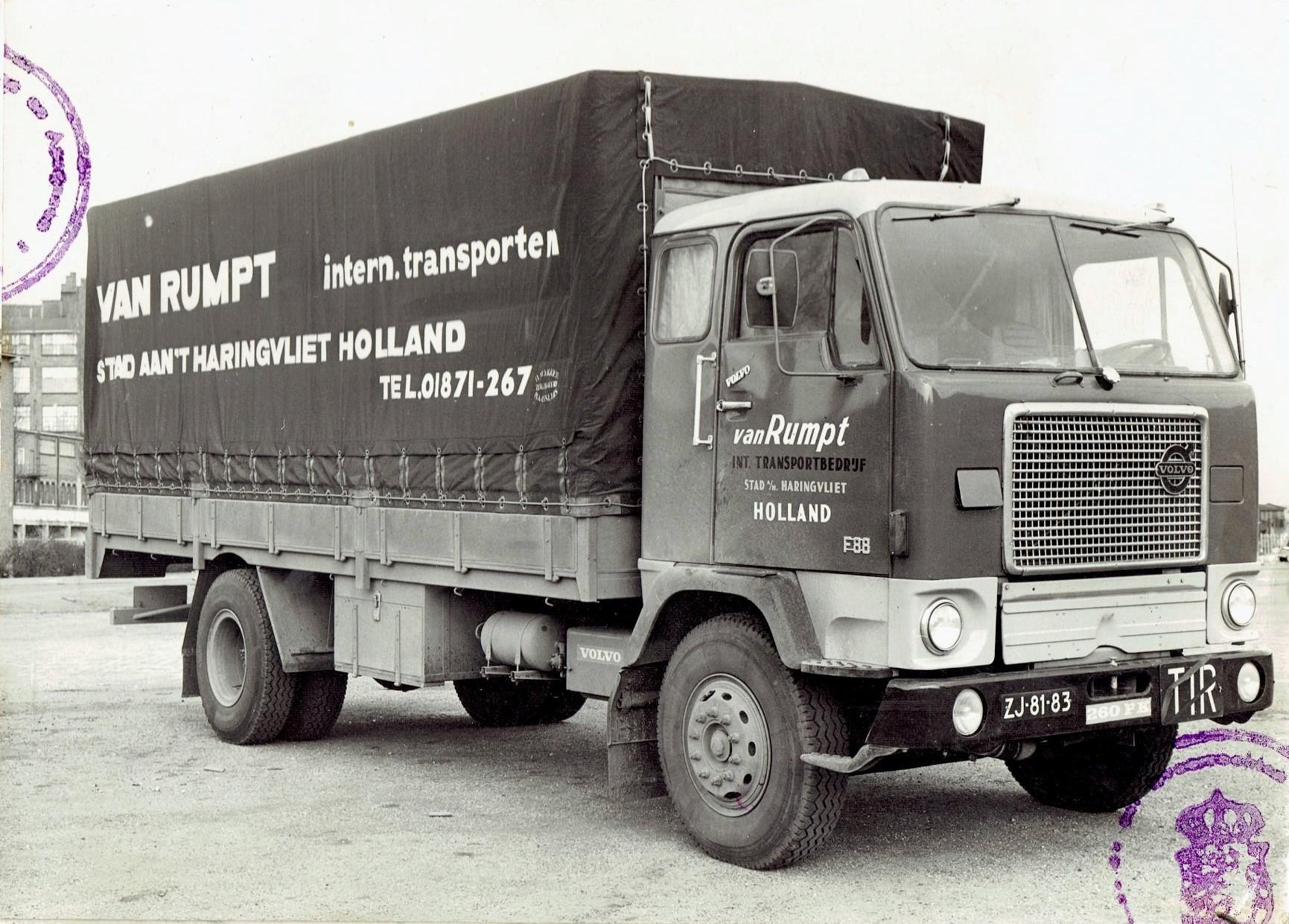 Volvo-van-Nelis-Zuidijk--2