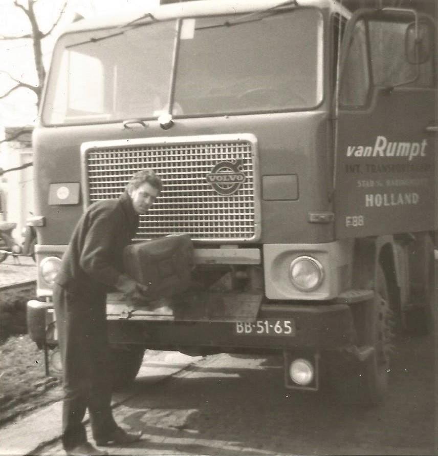 mijn-vader-lang-geleden--Andre-Zuidijk-foto