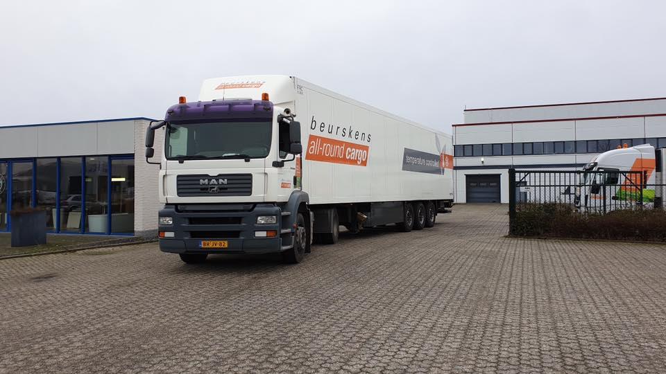 Belfeld-Martijn-Manrho-foto
