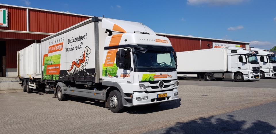 MB-Container-wagen---Martijn-Manrho-archief