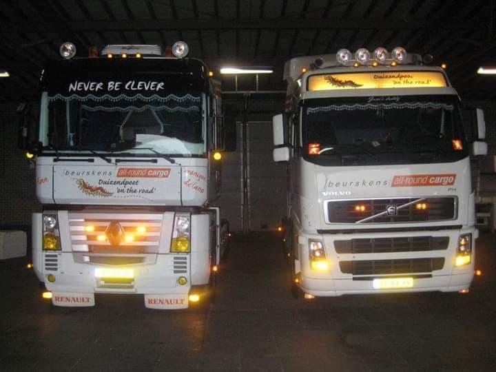 Renault-Olaf-Klef-Volvo--John-Meelkop