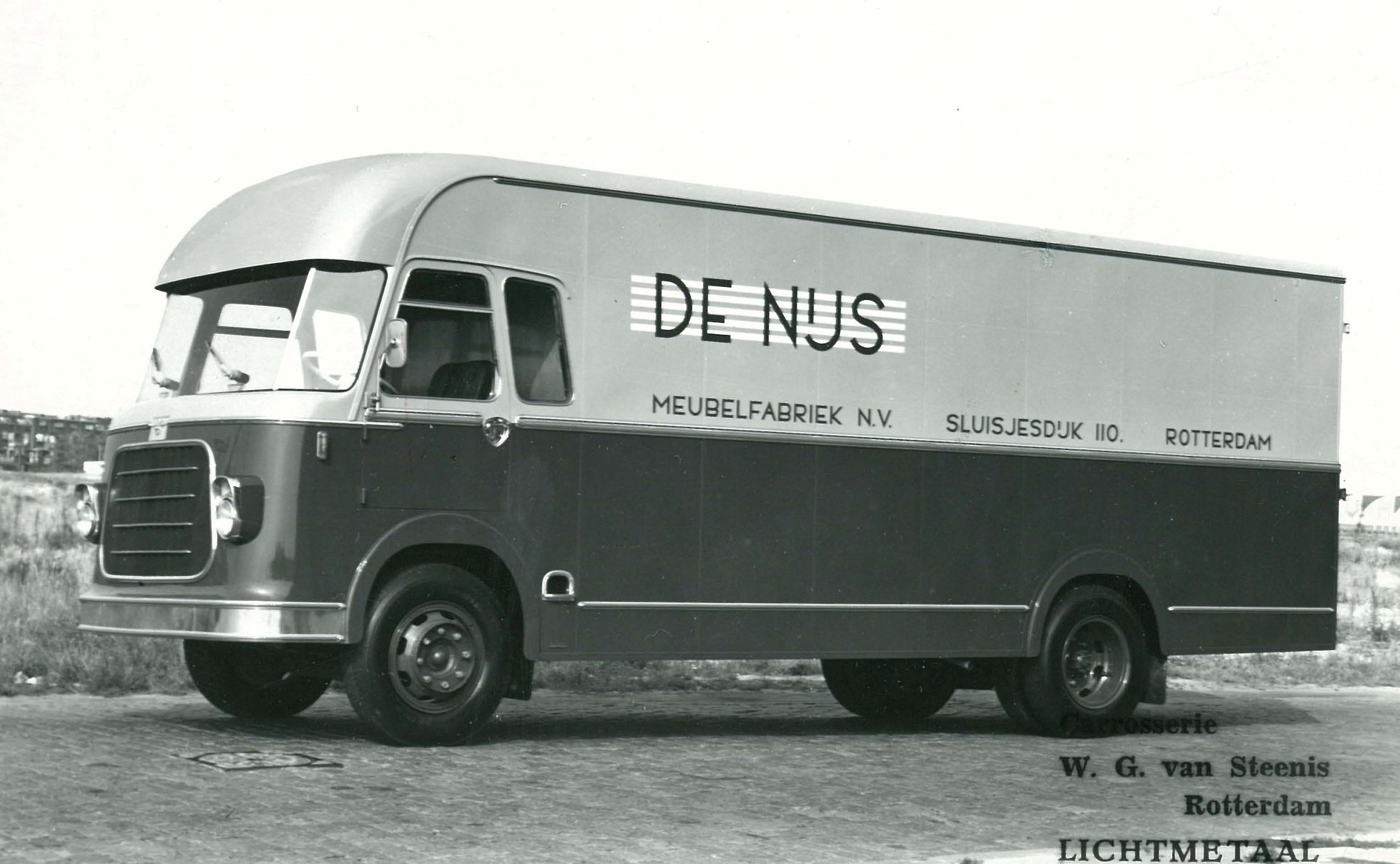 Daf-kastenwagen-1