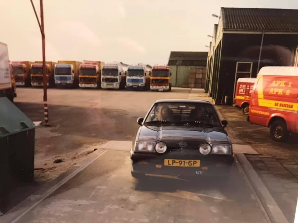 Effe-terug-in-de-tijd-de-Opel-Manta