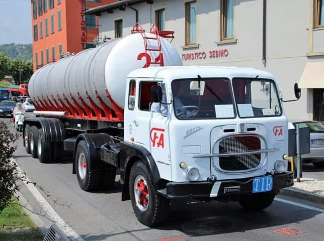 Fiat-682-T2