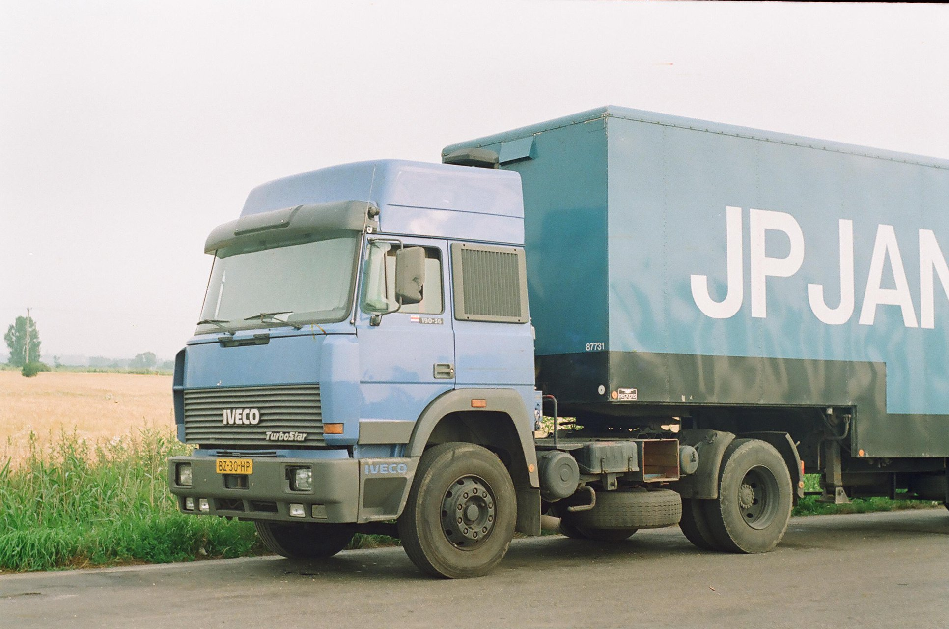 Iveco-Turbostar-Harrie-Schreurs-archief