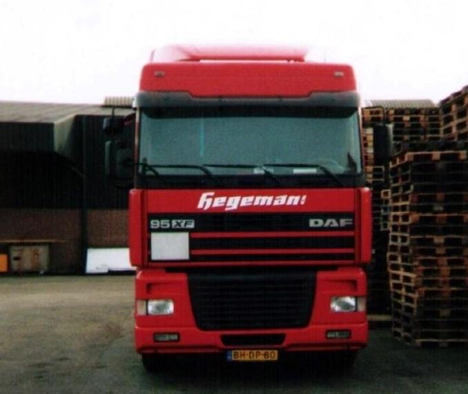 NR-478-DAF-95XF-van-Wilfried-Dieker-en-later-Geert-Peelen-3