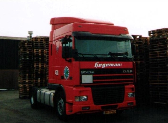 NR-478-DAF-95XF-van-Wilfried-Dieker-en-later-Geert-Peelen-4