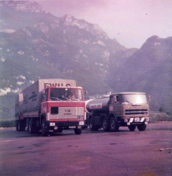 Scania-110--super-BS-45-50-in-Trento-Harrie-schreurs-archief