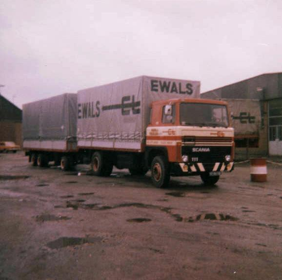 Scania-111---Harrie-Schreurs-archief
