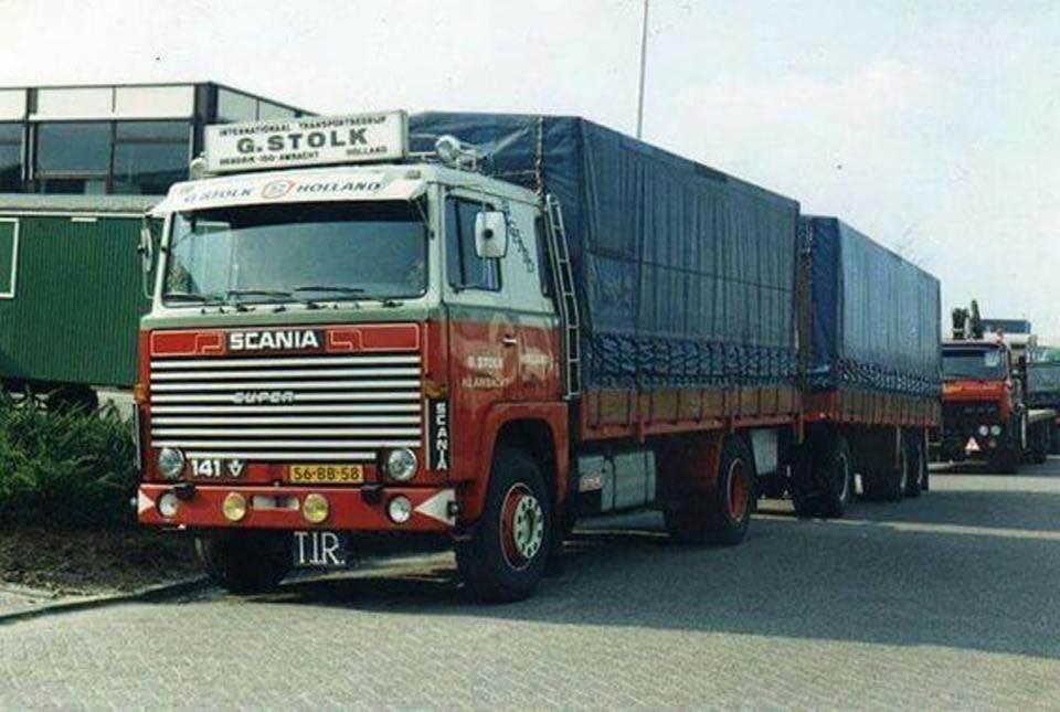 Scania-141--56-BB-58-