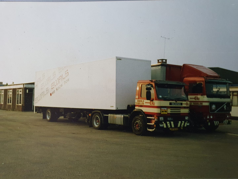 Scania-Volvo-Dennis-Ewals-foto