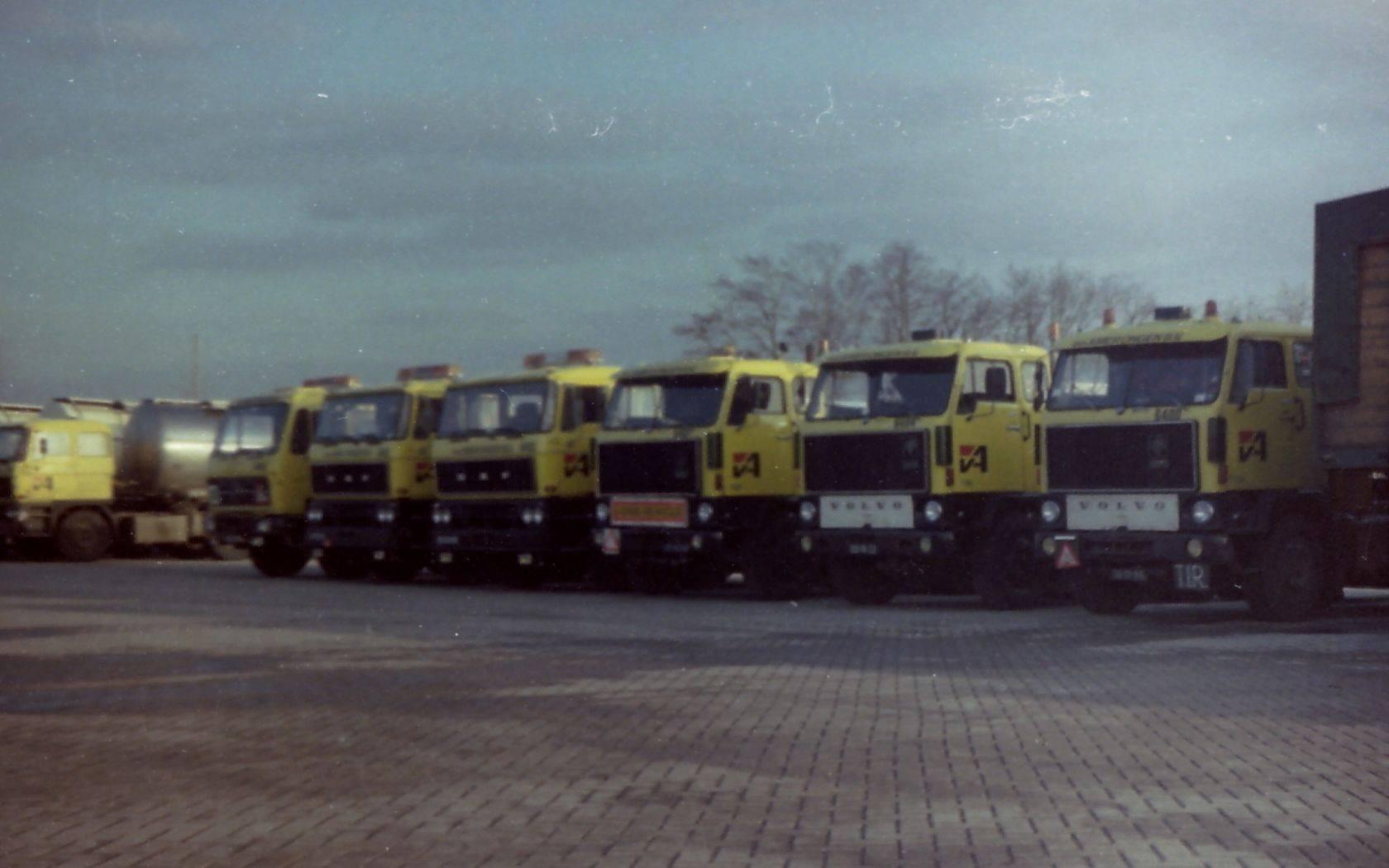wagenpark-Geert-van-Lierop