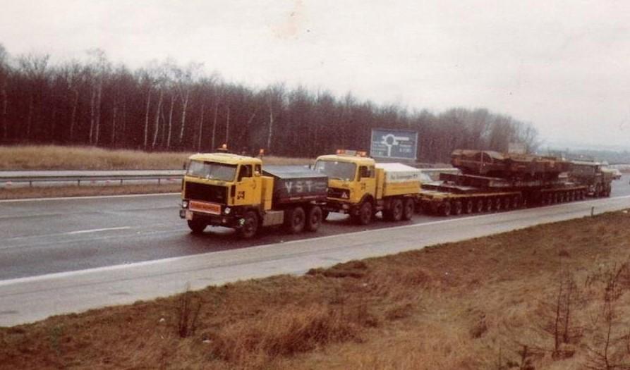zware-jongens-aan-het-werk-Geert-van-Lierop-archief