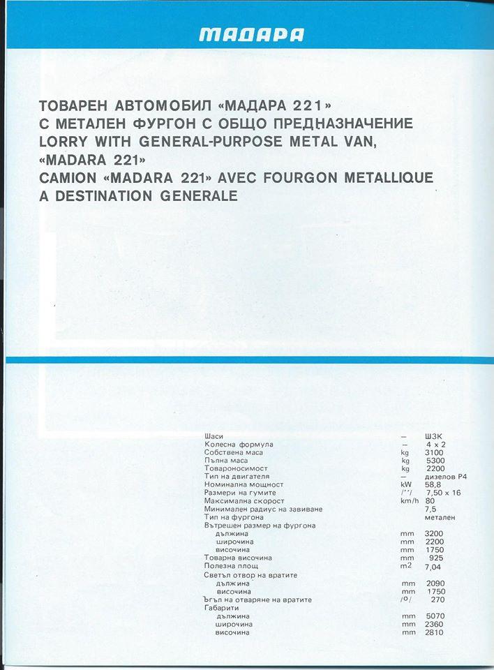Madar--BG-Licence-AVIA-1