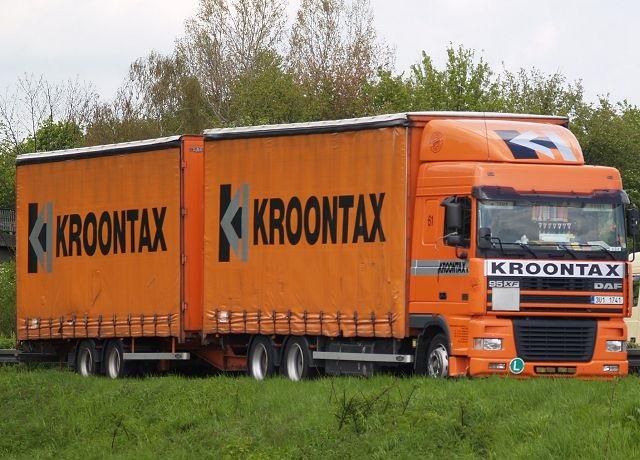 DAF-95-XF-Kroontax-030506-01-CZ