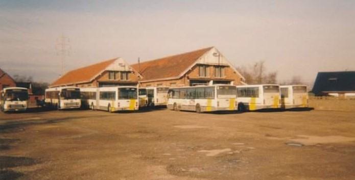 De-Lijn-stelplaats-Koersel-1996-2001--Patrick-Rouwet-foto