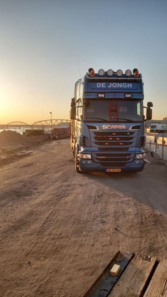 Een-mooi-begin-van-de-week-in-Nijmegen-met-Patrick