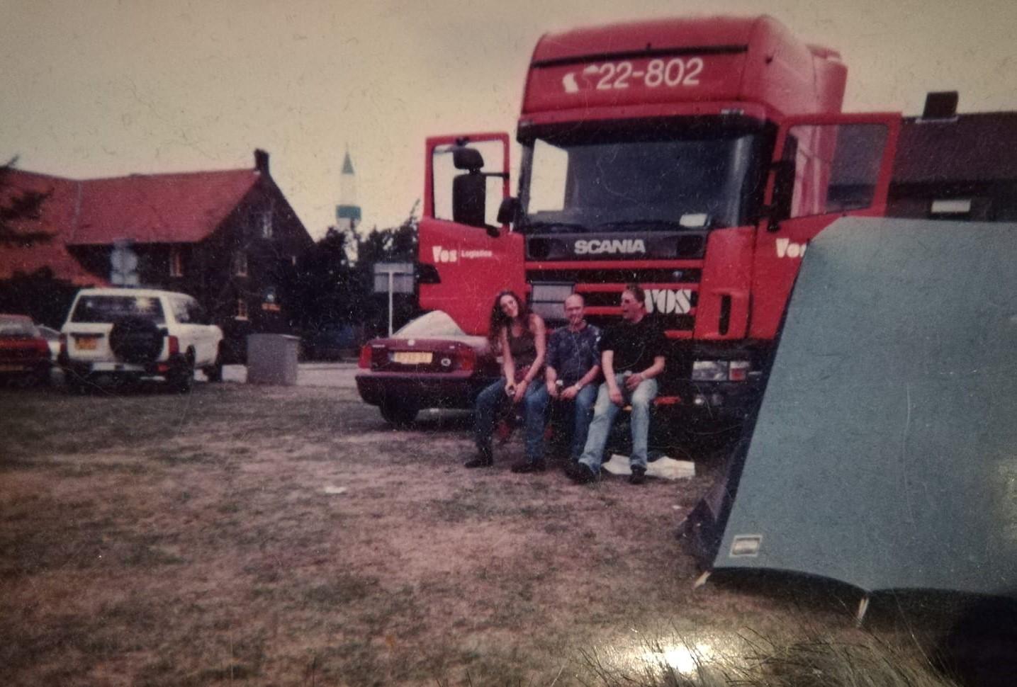Jos-van-As-september-2003-in-Tegelen-op-het-bleus-rock-festival-ik-moest-die-dag-werken-heb-de-tank--afgekoppeld-in-Kaldenkirchen---