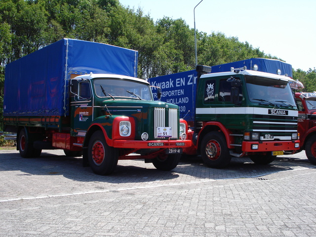 Scania-Vabis-76-Scania-92-HL