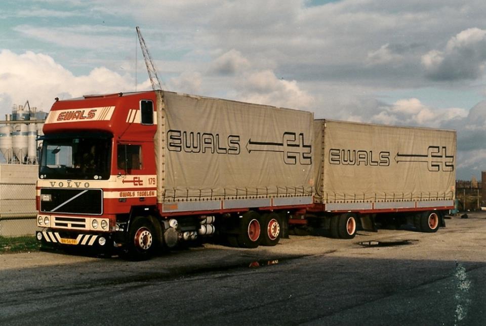Chauffeur-De-Golden-Pik--Dre-Weijers-archief