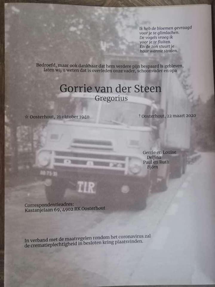 Gorrie-van-der-Steen-