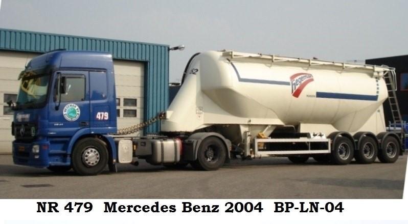 NR-479-Mercedes-Actros-van-Eddy-Messing-2