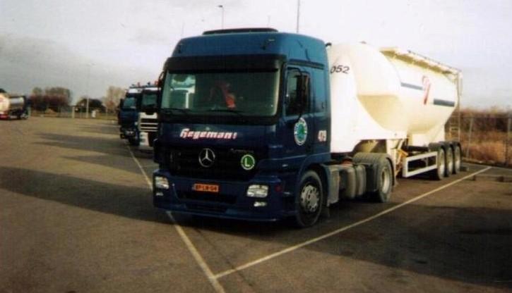 NR-479-Mercedes-Actros-van-Eddy-Messing-3