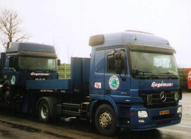 NR-479-Mercedes-Actros-van-Eddy-Messing-4