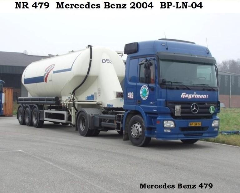 NR-479-Mercedes-Actros-van-Eddy-Messing-5
