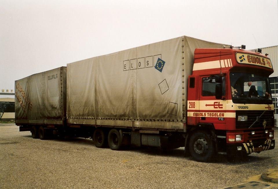 288-Harrie-Schreurs-archief