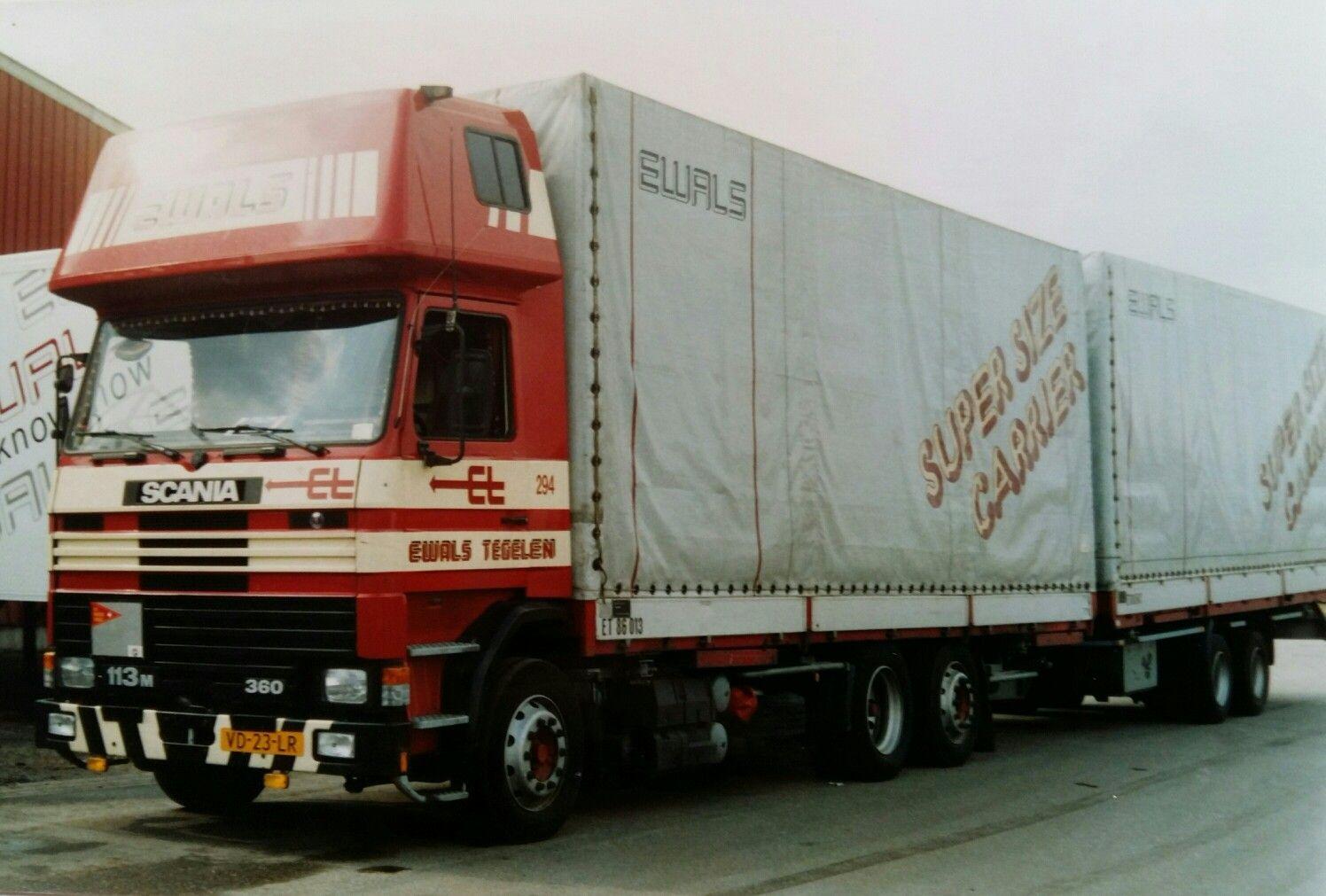 294-Harrie-Schreurs-archief
