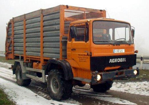 ABC-Engine-Magirus-Deutz-2