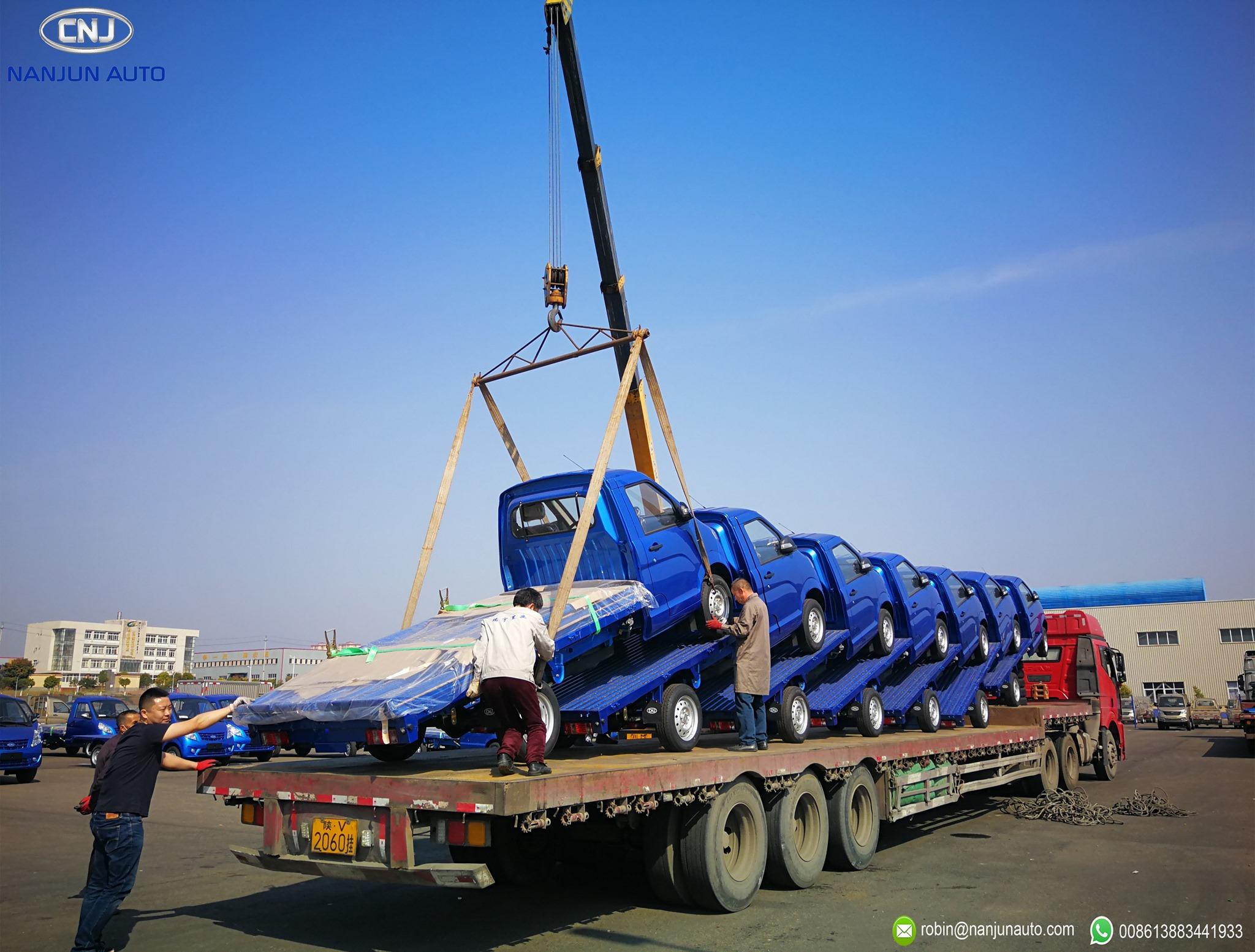 Mini-trucks-chipment-South-Amrica-4